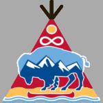 Indigenous Tourism Alberta